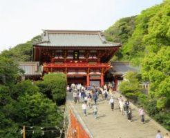 tsuruokahachimangu753-1