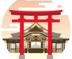 atsuta-miyamairi1