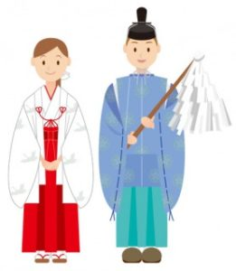 atsuta-miyamairi2