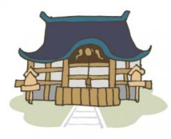 nakayamadera-miyamairi1